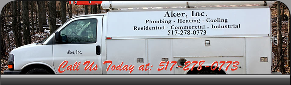 Aker- Plumbing-Heating-Cooling